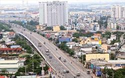 Những khu vực nào tại quận Bình Tân vừa được duyệt quy hoạch?
