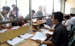Hà Nội: Thực hiện Nghị định 53 về cấp phép xây dựng