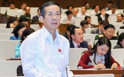 """""""Đa số ý kiến đồng tình và cho rằng cần có tuyến cáp treo ở Quảng Bình"""""""