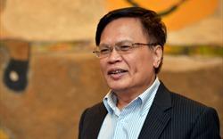 TS. Nguyễn Đình Cung: Năm 2018 nên tiếp tục là năm giảm chi phí cho doanh nghiệp!
