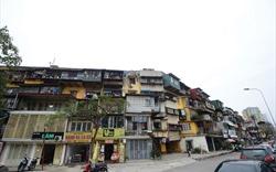 Đề xuất ưu đãi thuế: Cơ hội mới cho cải tạo chung cư cũ?