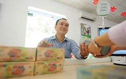 Nguồn vốn tín dụng địa ốc đang hướng tới sức cầu