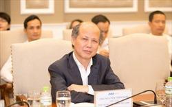 """Chủ tịch Hiệp hội Bất động sản Việt Nam: Cần có """"sổ đỏ"""" cho Condotel"""