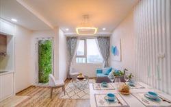 Đầu tư căn hộ đa năng Officetel - Condotel: 1 vốn 4 lời