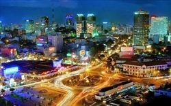 Liệu kinh tế Việt Nam có khủng hoảng năm 2019?