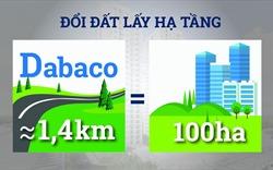 """""""Con đường đắt nhất hành tinh"""" đã được chuyển về Bắc Ninh?"""