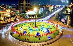 """Bắc Ninh: Từ con số 0 đến """"thủ phủ"""" hút dòng tiền đầu tư bất động sản"""