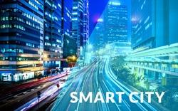 Đô thị thông minh thúc đẩy phát triển thị trường bất động sản bền vững