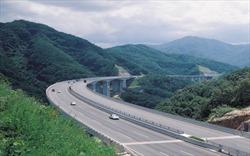Từ 1/2, cao tốc 12.000 tỷ đồng Hạ Long - Vân Đồn được đưa vào khai thác