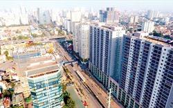 Lợi ích nhóm chi phối trong lập quy hoạch đô thị?