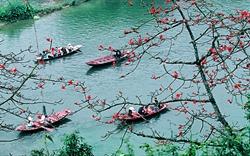 Kết thúc mùa lễ hội Kinh Bắc