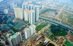 """Chính sách tín dụng bất động sản: Tránh gây """"sốc"""" cho thị trường"""