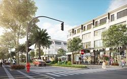 Khách sạn 5 sao quốc tế - động lực phát triển du lịch Lạng Sơn