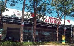 """Alibaba tiếp tục """"bán trời không văn tự""""!"""
