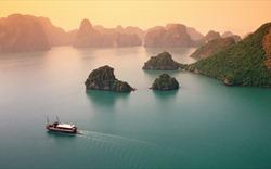 Điều chỉnh quy hoạch chung Hạ Long thành trung tâm du lịch biển văn minh, đẳng cấp quốc tế