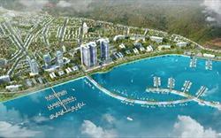 Lý do condotel Nha Trang hút dòng tiền đầu tư