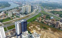 Ba trụ cột phát triển đô thị thông minh