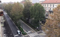 """Kiến trúc xanh, Kỳ 15: """"Cuộc cách mạng"""" đô thị xanh ở Châu Âu"""