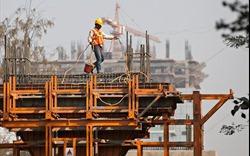 Trung Quốc tiếp tục đầu từ 50 triệu USD xây dựng trung tâm cung cấp vật liệu xây dựng ở Ấn Độ