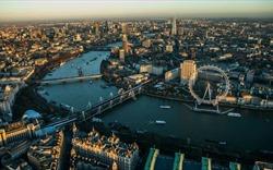 4 tiêu chí để trở thành khu đô thị đáng sống trên thế giới