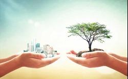 """3 thành phố của Ấn Độ sẽ được """"lột xác"""" thành các thiên đường bền vững"""