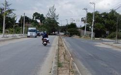 Quảng Nam: Thông tin mới nhất về việc đổi 105ha đất lấy 1,9km đường BT