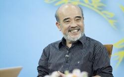 Cải cách nhiều quy định pháp luật thúc đẩy thị trường BĐS Việt Nam giàu sức sống hơn