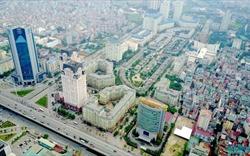 Thị trường BĐS Việt Nam: Điều gì đã thay đổi kể từ cuộc khủng hoảng 2010 - 2013?
