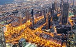 Người dân nước nào đang sở hữu nhiều BĐS ở Dubai nhất?