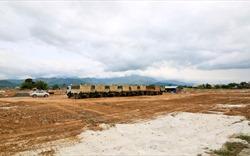 Đầu tư đất nền Đà Nẵng cần lưu ý những gì?