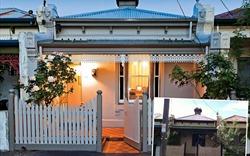 Đầu tư sửa nhà để bán, những điều không thể bỏ qua