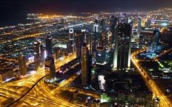 Thị trường bất động sản Ấn Độ: Ngôi sao sáng của Châu Á - Thái Bình Dương