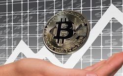 Sẽ xuất hiện đồng tiền ảo Bitcoin trong giao dịch bất động sản?