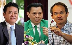 """Đại gia Việt đối mặt nợ nần, """"ngửa tay"""" xin xỏ"""