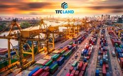 Sacomreal đổi tên thành TTC Land: Bình yên liệu có đến nhờ cái tên mới?