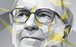 Tỷ phú Warren Buffett: Chân dung nhà đầu tư truyền cảm hứng nhất mọi thời đại