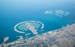 Giao dịch bất động sản Dubai suy giảm bất chấp các nỗ lực thu hút nhà đầu tư của chính phủ