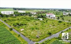 Giải phóng mặt bằng toàn bộ xã Suối Trầu để dành đất xây dựng sân bay Long Thành