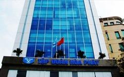 Hòa Phát - Lợi nhuận sau thuế hơn 6.800 tỷ đồng sau 9 tháng