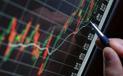 Nhóm Vingroup và ngân hàng đồng loạt bứt phá, Vn-Index bật tăng gần 8 điểm