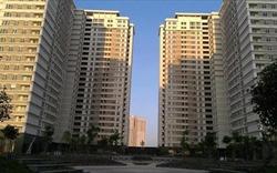 Phí bảo trì chung cư - không nên bàn lùi!