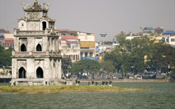 Quy hoạch đô thị ở TP. HCM và Hà Nội: Nơi tập trung phát triển hiện đại, chỗ cố gắng bảo tồn