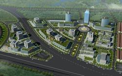 Hà Nội cho phép xây dựng Khu giáo dục Nguyễn Trãi tại quận Hà Đông