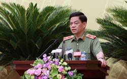 Sẽ khởi tố vụ án về sai phạm tại những công trình của ông Lê Thanh Thản