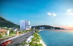 """Đầu tư hạ tầng -  """"chìa khóa"""" đưa du lịch Việt Nam cất cánh"""