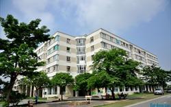 Hà Nội xây khu nhà ở xã hội rộng 12ha ở Hoài Đức và Hà Đông