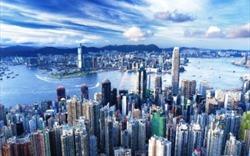 Châu Á - Thái Bình Dương hút 60% vốn đầu tư công nghệ bất động sản toàn cầu
