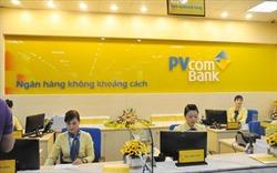 """PVcomBank """"nặng gánh"""" chuyện cổ đông lớn """"ôm"""" 52% vốn"""
