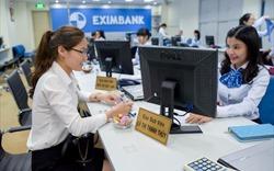 """Kỳ I: """"Trên cơ"""" ngân hàng lớn ở khoản trấn an khách hàng"""
