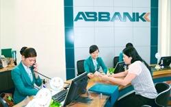 ABBank khả năng được Moody's nâng xếp hạng tín nhiệm